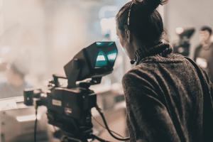 Kurumsal Tanıtım Filmi Gerekli Mi?