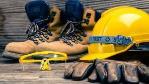İş Sağlığı Ve Güvenliği Videoları
