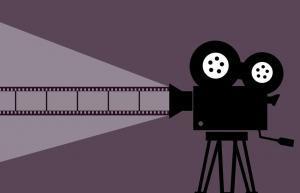 Tanıtım Filmi Çekimi İçin Tercihiniz: Sanat Yapım